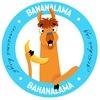 Детский сад и клуб БАНАНАЛАМА