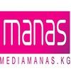 Media Manas