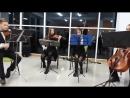 La_Viva - Tango(Scent of a woman)/A.Piazzolla.mp4