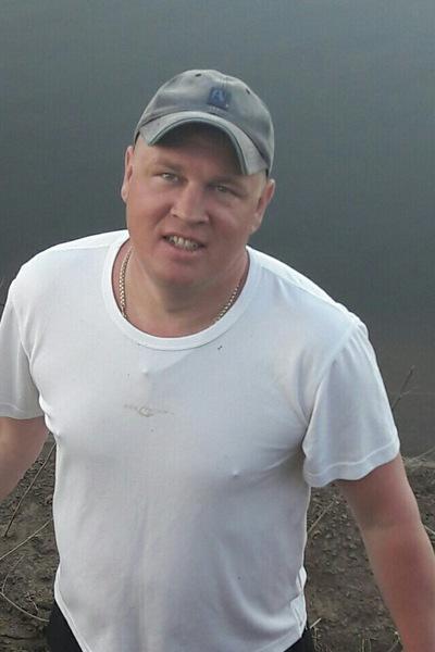 Александр Пустынин