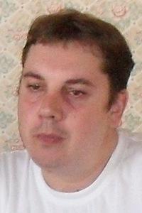 Александр Зайко