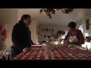 Деликатное дело 2011 1 2 серия из 2 Страх и Трепет