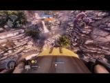 Titanfall 2. Игровой момент от liam1463
