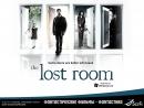 Потерянная комната / The Lost Room 2006 s1-2