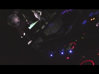 DJ CRAPPACHINO - LIMON NIGHT CLUB