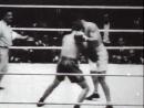 1923-09-14 Jack Dempsey vs Luis Firpo NYSAC World Heavyweight Title