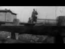 Hitlers Krieg_ Was Guido Knopp verschweigt! (2009)