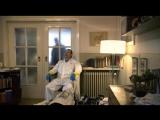 Чистильщик 2012 2 серия из 4 Страх и Трепет