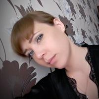 Ольга Дементьева
