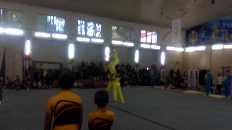 акробатика 30092016