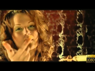 Dj Aligator - Lollipop HD Евродэнс eurodance зарубежные хиты 90-х лолипоп лоллипоп диджей аллигатор алигатор dj alligator