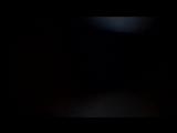 Т9- Ода нашей любви, Вдох- выдох (ТАХА & ALANA клуб Solo)