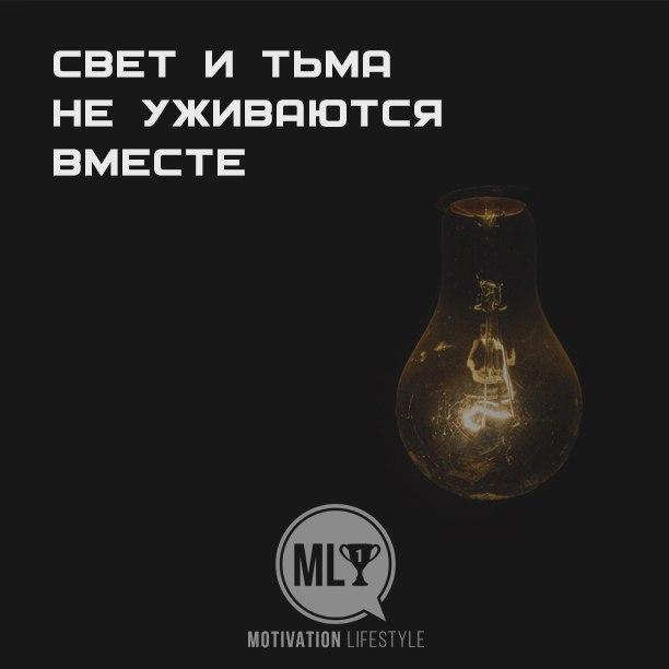 """Грабитель, который полгода назад освободился по """"закону Савченко"""", задержан на Киевщине, - Нацполиция - Цензор.НЕТ 4227"""