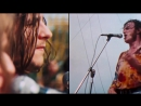Joe Cocker - With A Little Help From My Friends. Woodstock 1969