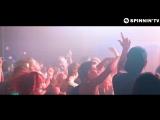 Zaxx - Dazzle (Official Music Video)