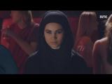 Skam   Скам — Sesong 4   Сезон 4 (официальный трейлер)