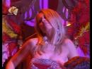 Celebrities-nude-Kseniya-Sobchak-Prizrak-Milnoy-Operi
