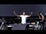 Blasterjaxx - Live @ Ultra Music Festival, Miami 2016