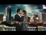Аркадиас feat.  Франческа Тотти - Иллюзия любви