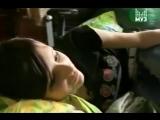 Ранетки в готя у ани 2