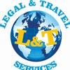 """Компания """"Legal&Travel Services"""" (L&T)"""