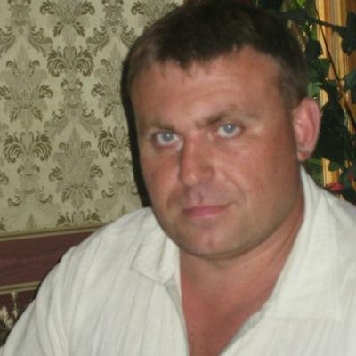 Юрий Кулаковский