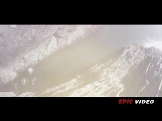 Epic Video #235