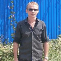 Анкета Александр Александр