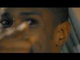 Mr.President - Coco Jambo (HD).mp4