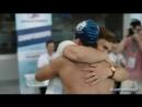 Барракуда  Barracuda Гей фильм, 2016 сериал 1 серия