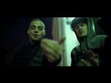 Премьера. Guf(Гуф) feat. Rigos - Ни одного пассажира (ft.)