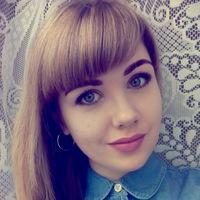 Анжелика Хитёва