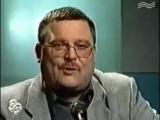 Михаил Круг - Роза (у Дмитрия Широкова)