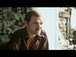 Алексей Жарков. Трижды о любви