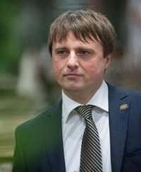 Veaceslav Bogdanov