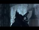 Скала  The Rock (1996) (Живов) rip by LDE1983