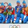 Biathlon|Биатлон🎄