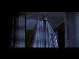 Хэллоуин | Halloween (1978) Убийство на Кухне и Сцена с Призраком