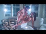PornFidelity Sandee Westgate - Romantic Reunion Big Tits,All Sex,New Porn 2016