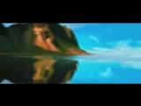Janam Janam - Полная версия песни с русскими субтитрами - Dilwale
