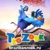 Pro Zouk .ru
