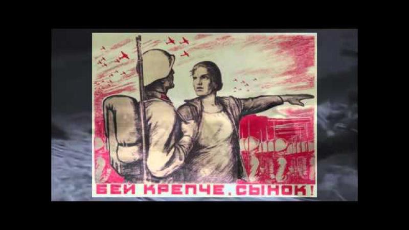 Олег БЕЗИНСКИХ стихи и музыка К. Лисичкин - Война