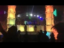 Стадіон Арена Львів - FutureLand Festival - MaxNRG Natalia (ARKAN Pulp Friction) -