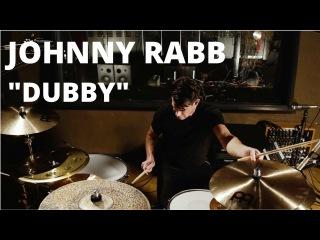 Meinl Cymbals Johnny Rabb