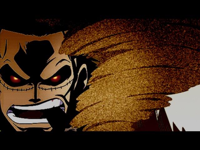 СЭР КРОКОДАЙЛ | Истинная СИЛА, Будущие события, Роль в сюжете | One Piece теория/обзор | Ван Пис