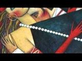 Halie Loren - Tango Lullaby