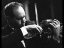David Oistrakh Romance No. 2 in F major for Violin and Orchestra, Op. 50 Beethoven