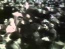 Весна 45-го года. Видео-клип о Великой Отечественной войне и победе. Наше всё!