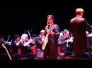 Симфоническое Кино Концерт в Севастополе 10 02 2017
