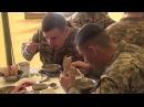 Міноборони перевіряє якість харчування бійців